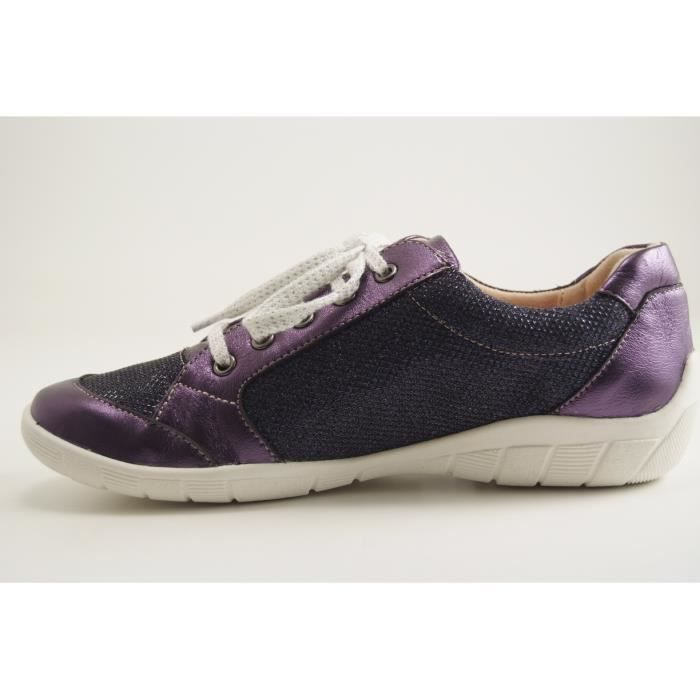 MADISON BY KARSTON-BACUS-DERBY-NAVY