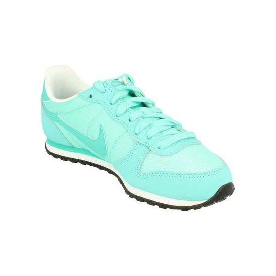 Chaussures Femmes Nike 301 Sneakers Genicco Trainers 644451