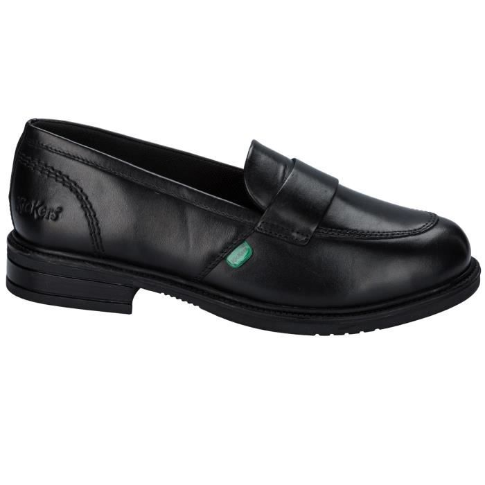 Chaussures Lach Loafer pour Femme tSvabMBPfW