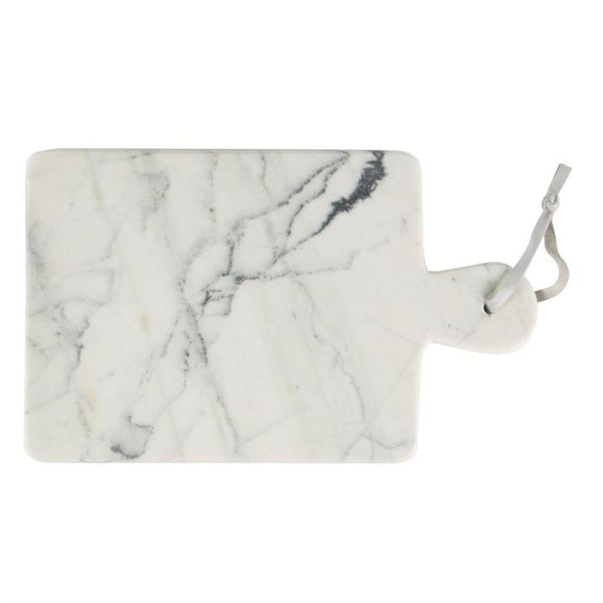 planche a decouper en marbre achat vente planche a. Black Bedroom Furniture Sets. Home Design Ideas