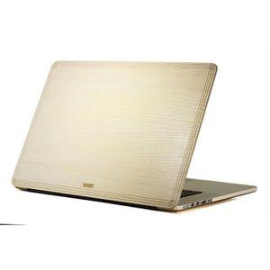 TOAST Coque de protection pour MacBook Pro Retina 13\
