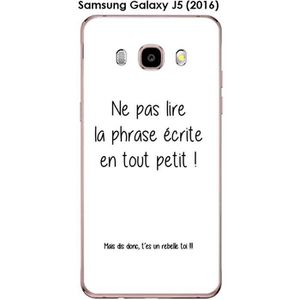 A Stickers Marilyn Monroe 9704 further R Coque stitch samsung galaxy j3 2016 together with Apples Apology To Samsung Will Happen Judge Says No Less Than 14pt Arial Font in addition Tasarimini Porsche Efsanesi 356dan Alan Elektrikli Bisiklet Outlaw Tracker Video additionally 1463611 Palaye Royale Clifton. on samsung galaxy note
