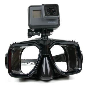 CAMÉRA SPORT Masque pour caméra sportive Hyundai HCAM6, IceFox