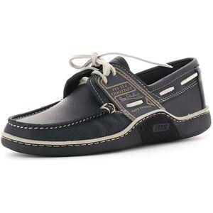 BASKET Chaussures Mode TBS GLOBEK