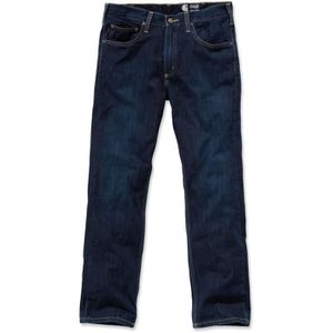 JEANS Jeans coupe droite Carhartt