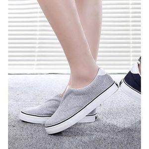 chaussure homme sans lacet achat vente pas cher cdiscount. Black Bedroom Furniture Sets. Home Design Ideas
