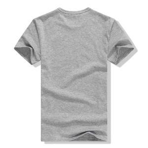T-shirt homme - Achat   Vente T-shirt Homme pas cher - Cdiscount ... 18d22e04a5c0