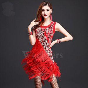 Textile Fitness - Danse Wecheers - Achat   Vente Textile Fitness ... 1b78724d7d80