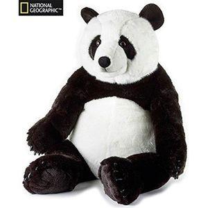 panda peluche geant achat vente jeux et jouets pas chers. Black Bedroom Furniture Sets. Home Design Ideas