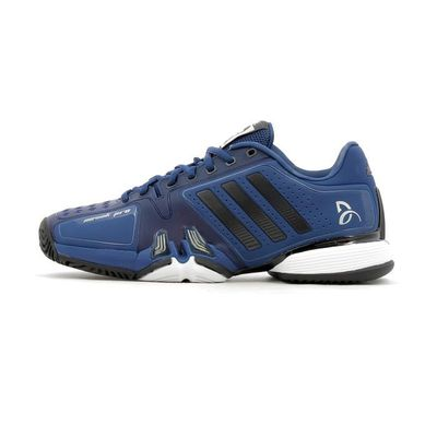 the latest 6bb9f c6210 Chaussures de tennis Adidas Novak Pro