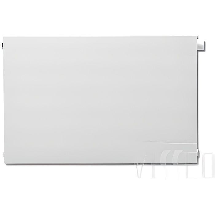 radiateur acier radson integra ramo 21s 571w achat vente radiateur eau chaude radiateur. Black Bedroom Furniture Sets. Home Design Ideas