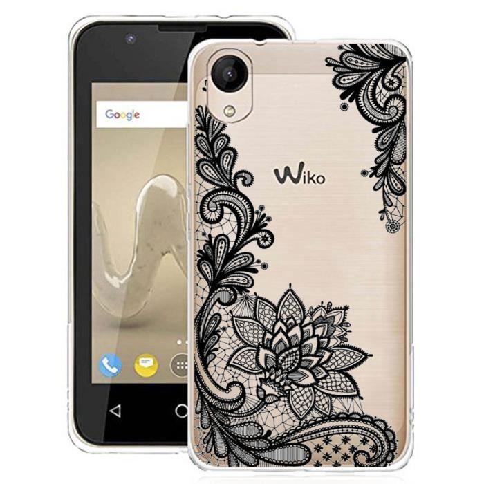 coque iphone 7 vigne