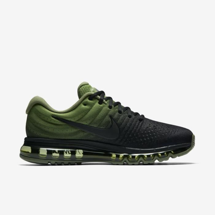 nike air max 2017 hommes chaussures. Black Bedroom Furniture Sets. Home Design Ideas