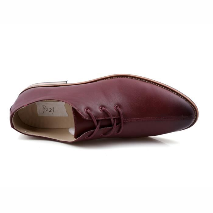 4536acda65a0ea ... costume Chaussures officieles Chaussures populaires Confortables. MOCASSIN  Mocassins pour homme Chaussures de ville Chaussur