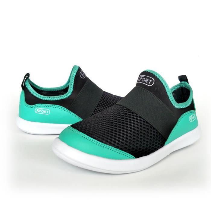 Chaussures Enfant Sport de plage légères