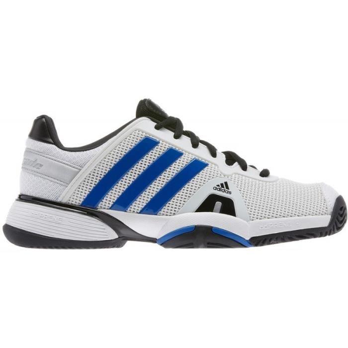 8 Adidas 2013 Garçon Chaussures Xj Barricade rdBeoCx