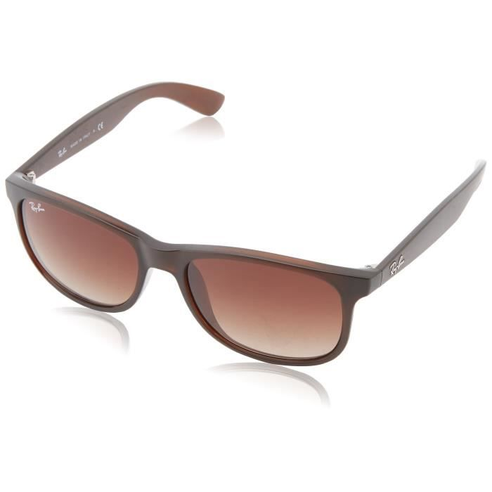 ee58270c62366f Ray ban homme taille 55 - Achat   Vente pas cher