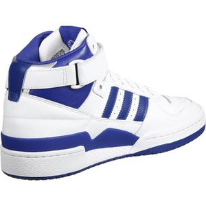 Forum Vente Adidas Homme Achat Cher Chaussure Pas OqwIF