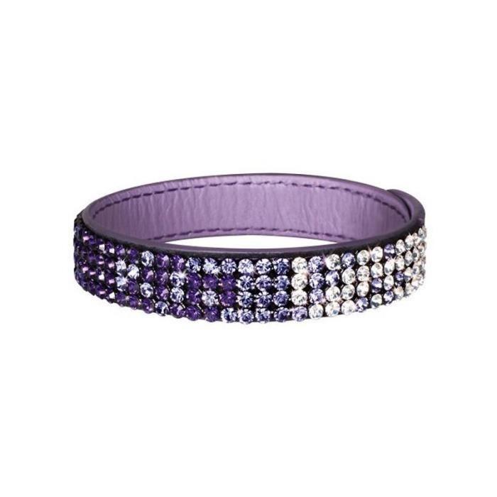 Bracelet Femme Glamour GBR1-144 (21 cm)