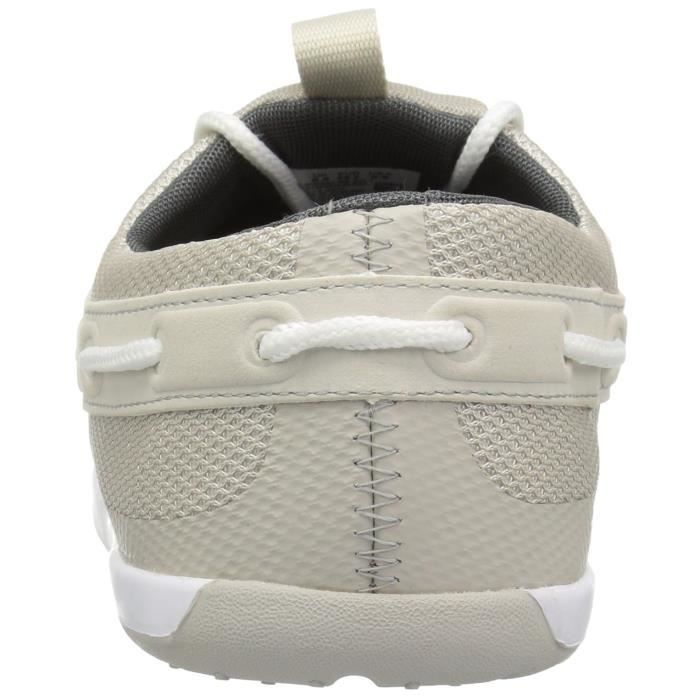 Lacoste L.andsailing 317 1 espadrille C2AW0 Taille-47