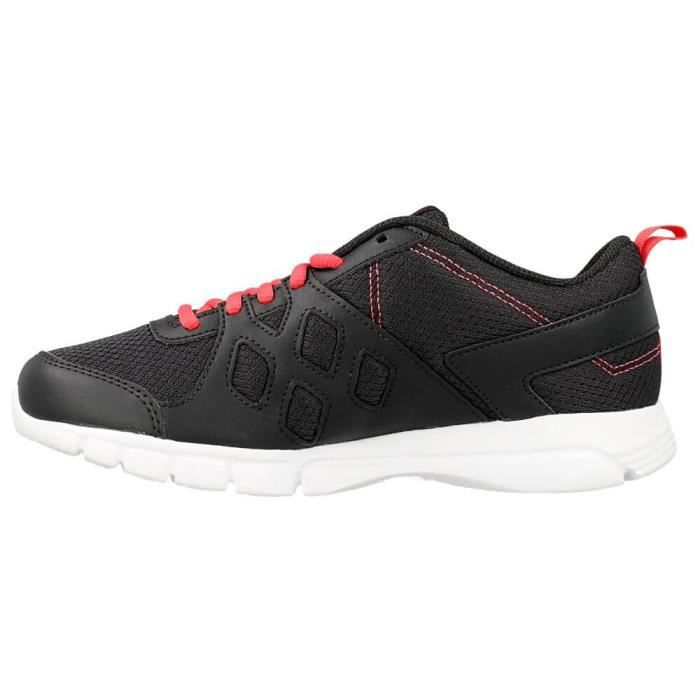 Chaussures Reebok Trainfusion Nine