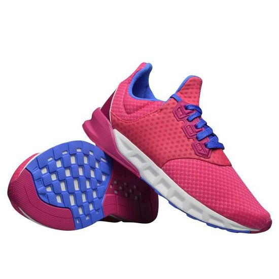 Homme Nike Diew2yh9 Intersport Chaussures 270 nmN8v0w