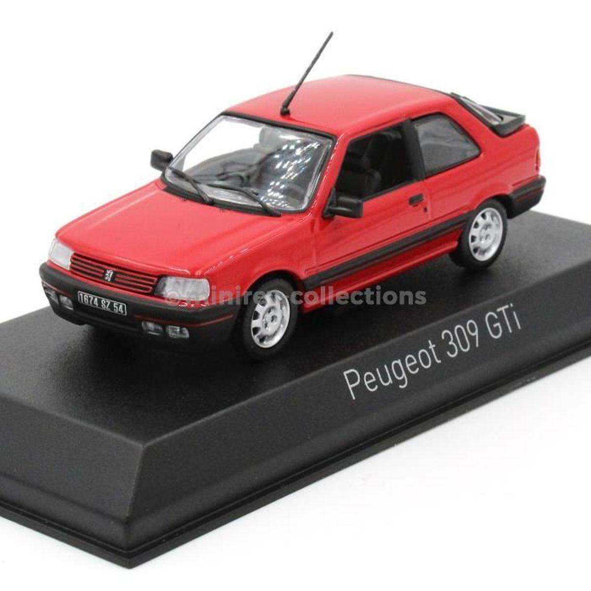 voitures miniatures norev achat vente jeux et jouets. Black Bedroom Furniture Sets. Home Design Ideas
