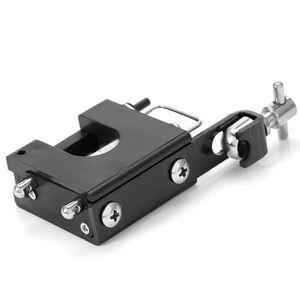 KIT TATOUAGE Liner Shader Machine À Tatouage Rotatif Pistolet À
