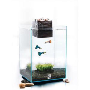 AQUARIUM Aquarium Fluval Shui Contenance 25 litres