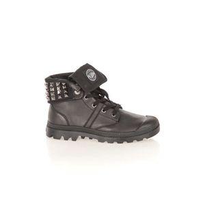 BASKET Chaussures Hautes Baggy Cash Stu...