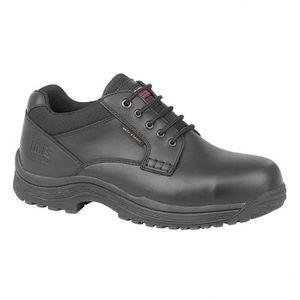 CHAUSSURES DE SECURITÉ Dr Martens FS206 - Chaussures de sécurité - Homme