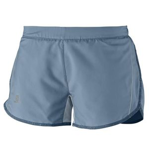 c0dd935a42a4c Shorts Salomon Sport Femme - Achat / Vente Sportswear pas cher ...
