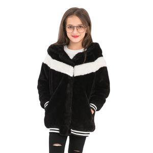 parka-enfant-fille-en-coton-mode-a-capuche-manteau.jpg c4c949ebd60