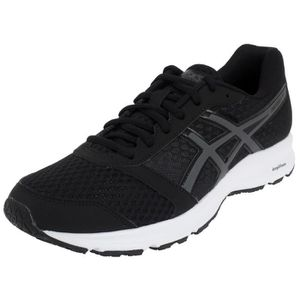 Homme Pas Achat Asics Vente Cdiscount Chaussures Running Cher 354cARjLq