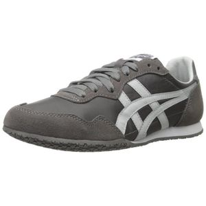 Onitsuka Tiger Dualio Sneaker Mode MBCY6 Taille-39 U5Qr3DoDgi
