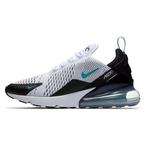 reputable site 980a5 8bfdc BASKET Nike Air Max 270 Chaussure pour Homme Femme