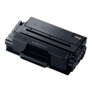 TONER Toner laser compatible noir pour imprimante Samsun