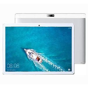 TABLETTE TACTILE Tablette Tactile Ecran 10.1 Pouces WIFI Android Do