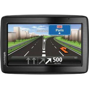 GPS AUTO GPS TomTom Via 135 M Cartographie à vie 45 pays