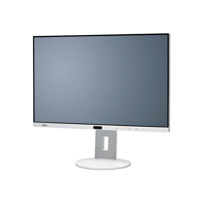 FUJITSU Moniteur LCD P24-8 WE Neo 61 cm (24\