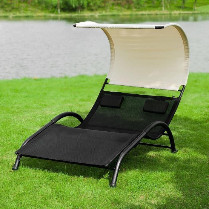 pare soleil jardin affordable paresoleil pour peaux sensibles with pare soleil jardin fabulous. Black Bedroom Furniture Sets. Home Design Ideas