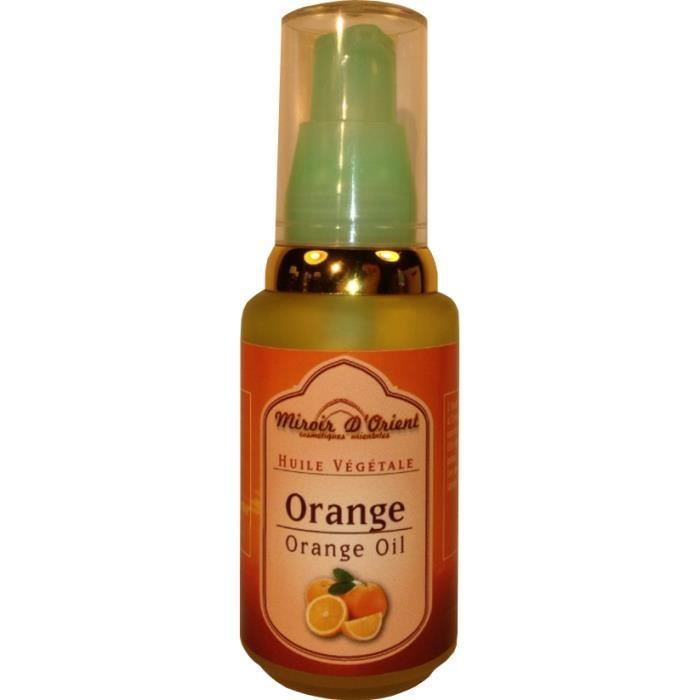 huile vegetale minceur