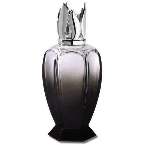 Lampe Berger 4208 Lampe à Parfum Verre Athéna N…