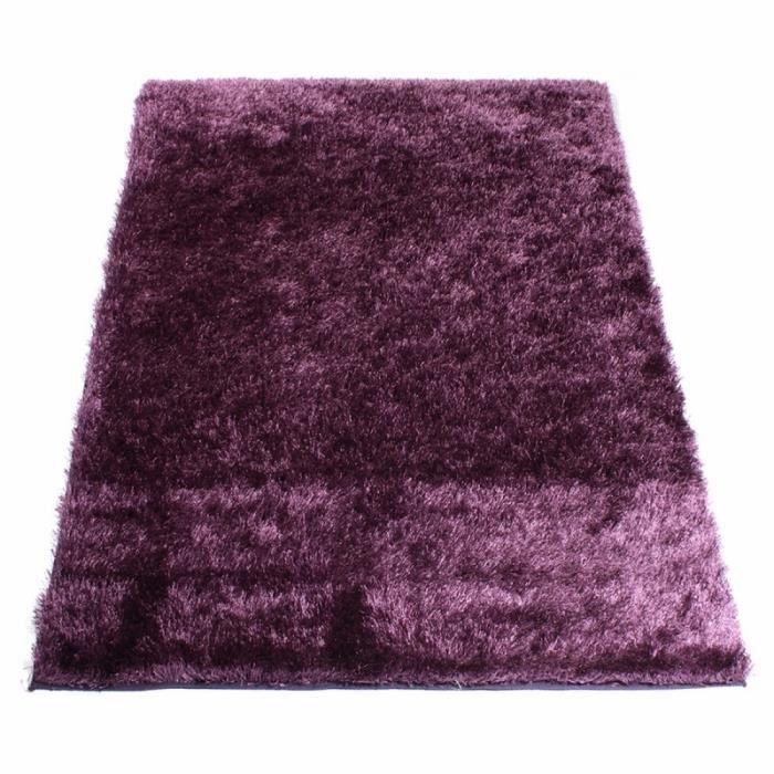tapis descente de lit achat vente tapis descente de lit pas cher cdiscount. Black Bedroom Furniture Sets. Home Design Ideas