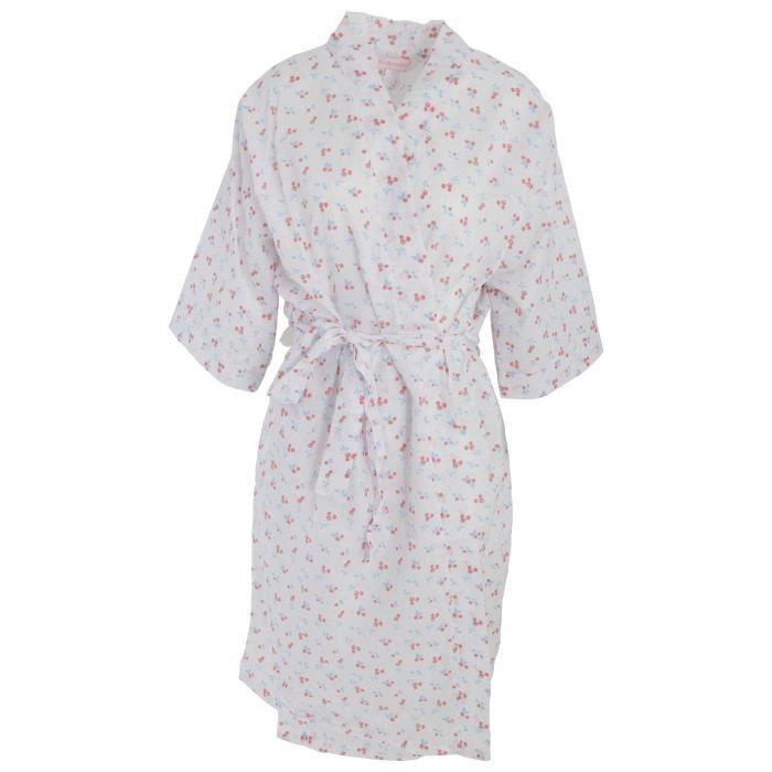 purchase cheap 071df 4efe3 robe-de-chambre-legere-femme.jpg