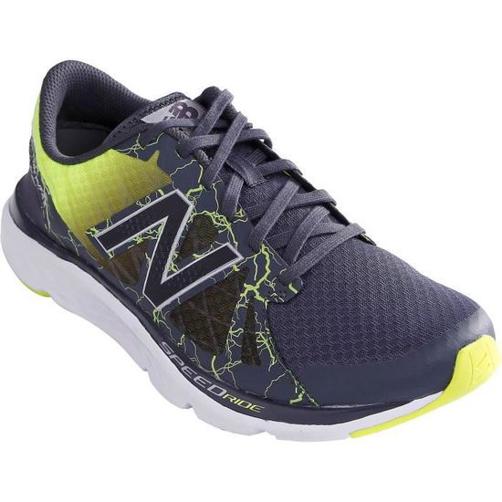 chaussures running homme m 690 v4 new balance