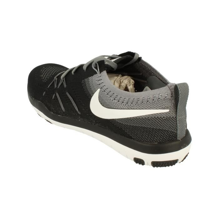 Chaussures Nike W Free TR Focus Fly