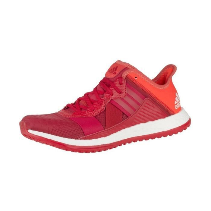 Chaussures Adidas Pure Boost ZG Trainer