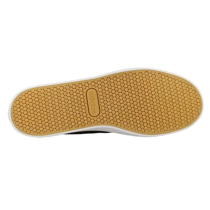 Chaussures Adidas Neosole