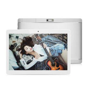 TABLETTE TACTILE QT-9.6 Tablette PC Portable 3G 10.1 pouces 1280*80